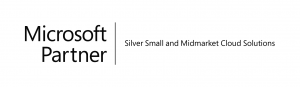 Microsoft Partner Logo Innovec Ltd