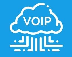 Voip & Cloud Based</br> Phone Systems